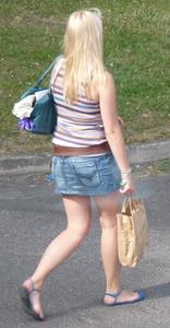 Blonde-Teen-Sitting-Upskirt-v7cbk247c0.jpg